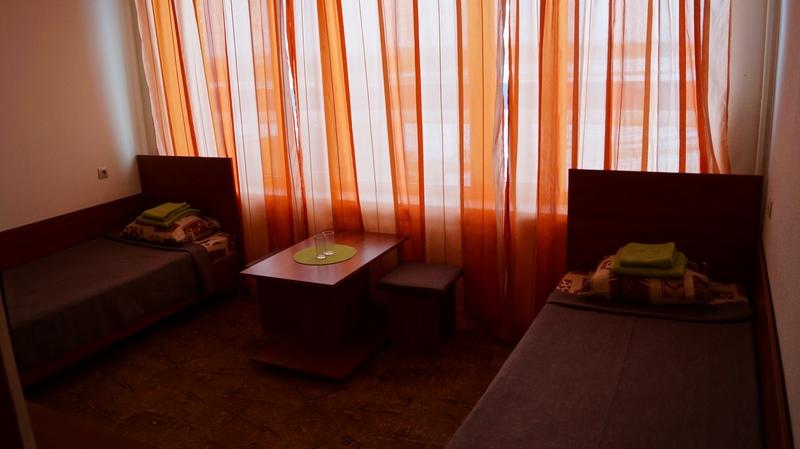 81c37895cf729 Мотель Евразия - гостиница в Ростове-на-Дону » Мотель Евразия-Аксай